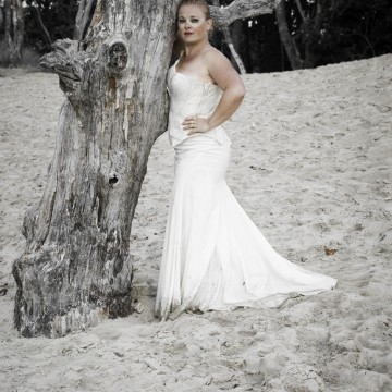 trash the dress-5176