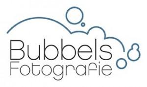 Logo_BubbelsFotografie_RGB