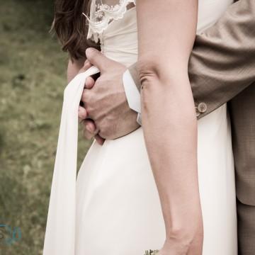 bruiloft-2694