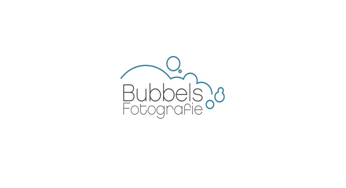 Bubbels Fotografie